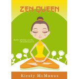 zen_queen